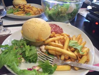Food #3 by Yaya-chan1