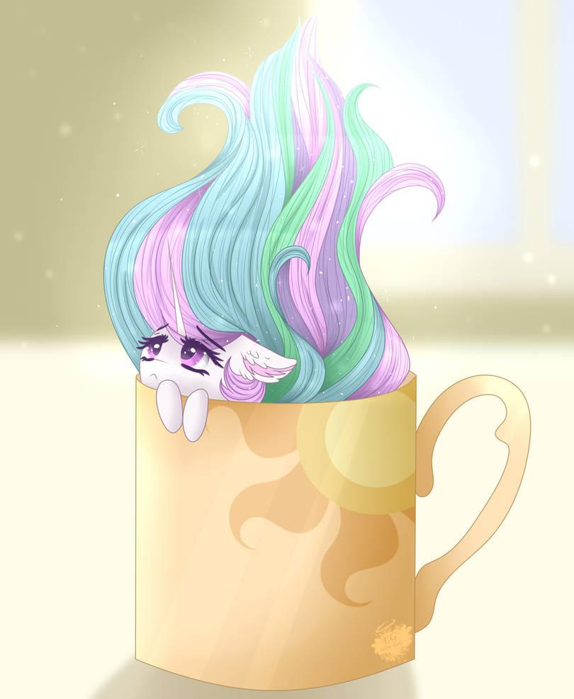 princess_celestia_tea_by_elektra_gertly_