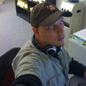 wulongti's Profile Picture