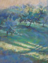 Next landscape by alenara80