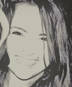 ValentinaSobarzo's Profile Picture