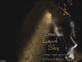 Sea Land Sky 2048x1536 by parkerunfolded