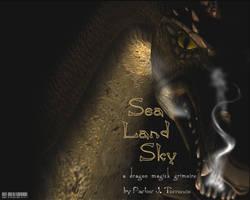 Sea Land Sky 1280x1024 by parkerunfolded