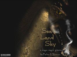 Sea Land Sky 1024x768 by parkerunfolded