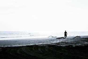 This is my burden by TheStormSeeker