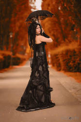 Janina-Yin-Cosplay-15 by Hubby2k