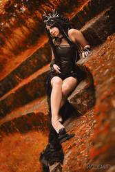 Janina-Yin-Cosplay-27 by Hubby2k