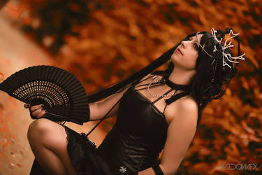 Janina-Yin-Cosplay-28 by Hubby2k