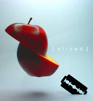 :: sliced2 :: by DekAgil87