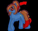 Meet Sesshy by WoefulWriters