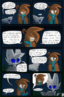 infinite - page 20 by ghostfuck