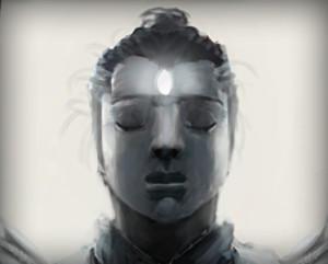 Sentigon's Profile Picture