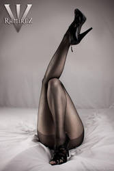 All legs by SweetAddiction86
