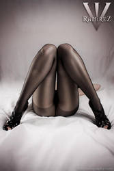 All Legs 2 by SweetAddiction86