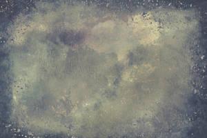 Splatter91414 by carlyartdaily