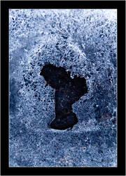 Ice Matrix by skierscott