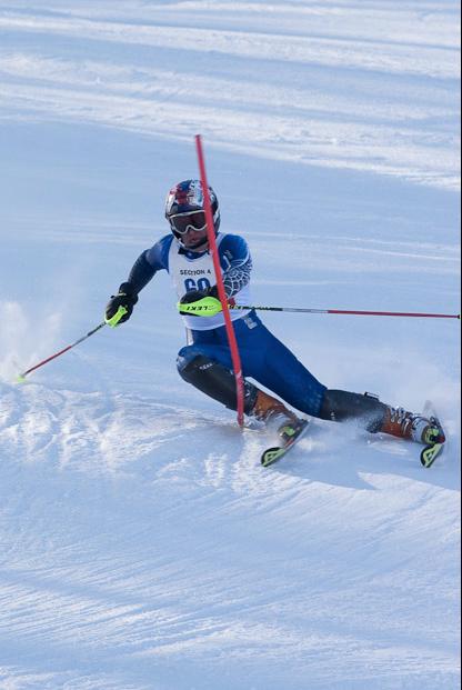 skierscott's Profile Picture