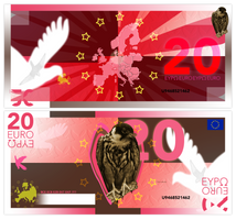 Euro Concept Design - 20 by LeMarquis
