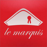 Le Marquis by LeMarquis