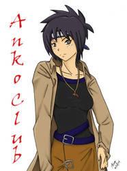 Club ID by Anko-Club