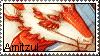 Amitzul Stamp by Shinerai
