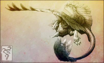 c.LiO - Letiel by Shinerai