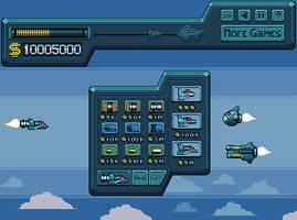 plane game by alexpang