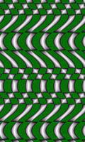 Illusory 1 by calderwa