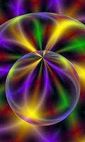 plasma by calderwa