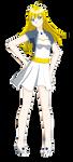 CC (Megami Saga) by Studio-Mizuki