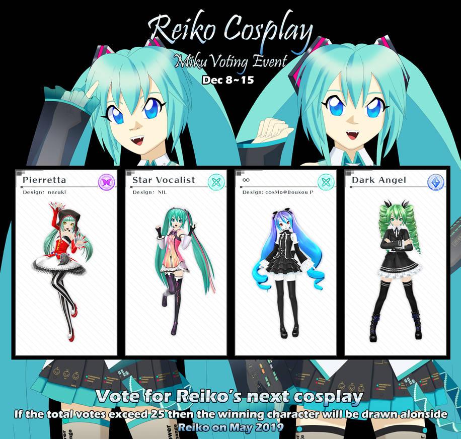 Cosplayvote4 by Studio-Mizuki