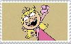 Lola Loud Stamp by DEEcat98