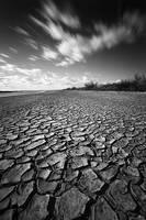 Dryness by lumiere-ephemere