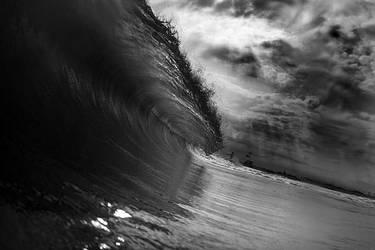 Wave by lumiere-ephemere