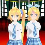 School Girl Hypno 59 by shadow1333