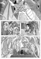 JOTR Chapter 2 Page 04 by zentron