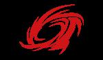 Metal Fight Beyblade's logo by HieiFireBlaze