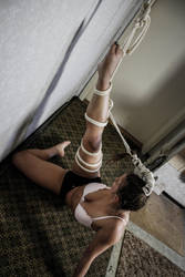Ropes by She-becca