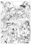 Lady Death pg 02 by fernandomerlo