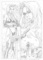 Lady Death - pg 01 by fernandomerlo
