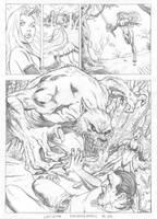 Lady Death pg-02 by fernandomerlo