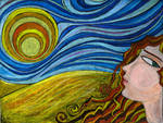 wind by mohitaheri