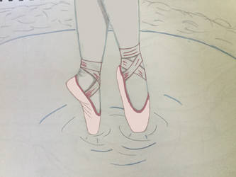 Air by Yugi-Dan-Yami