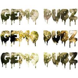 GEMO BUDS by GEMODUBZ