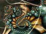Marbles3 by Jimpan1973