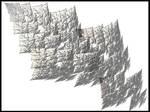 Sierpinsky phenomena by Jimpan1973