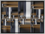 Pinsky Mechanics by Jimpan1973