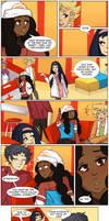 PMS Nuzlocke - Page 3 by allycatanii