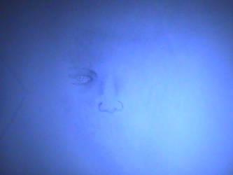Nose - 2006 by CayleRose