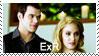 TW: Emmett x Rosalie by Rosalie-Fans